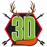 2° Trofeo 3D Gorgo al Monticano 2019