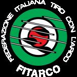 FITARCO target archery academy