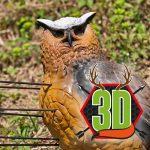 Resoconto 1° Trofeo 3D Gorgo al Monticano