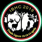 Campionato Italiano Bowhunter 2019