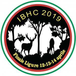 Campionato Italiano Bowhunter 2019